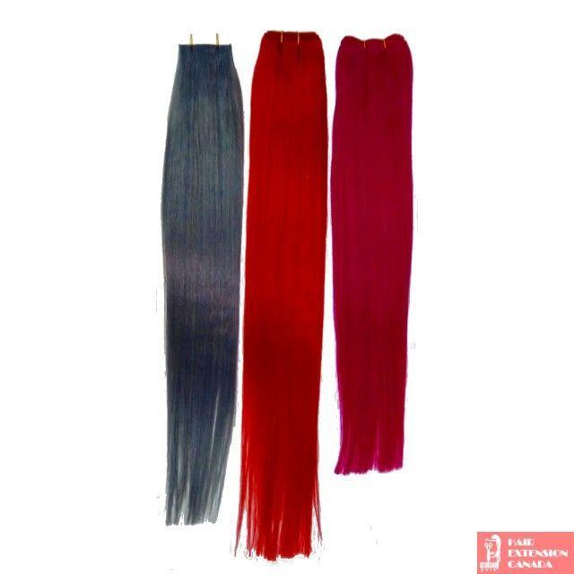 Nuevo color en Extensiones de cortina : PINK !!