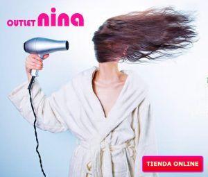 productos peluqueria profesional